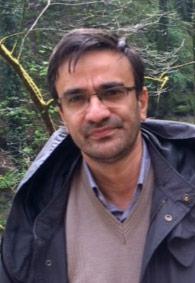 https://www.elsevier.com/__data/assets/image/0011/184943/Nasser-Samadi-PhD.jpg