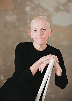 Anne Katz, PhD, RN, FAAN