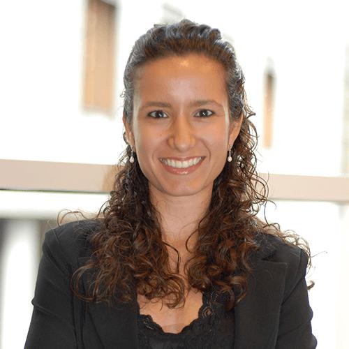 Fernanda Gusmão photograph