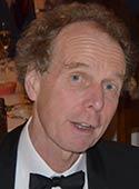 John Rothwell
