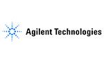 agilent-technologies