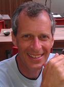 Mark Tester