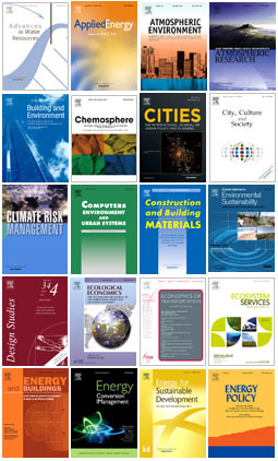 Related journals