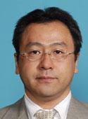 Satoshi Koizumi