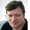 Tilmar Grune, PhD