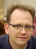 Brian M. Stoltz