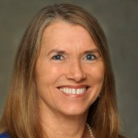 Judy Siefert, RN, MSN