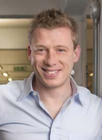Jan Reichelt