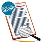 OA Special Report