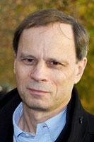 Jean Tirole, PhD