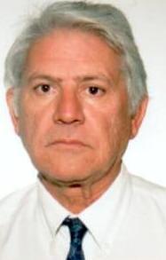 Dr. Manuel Moya