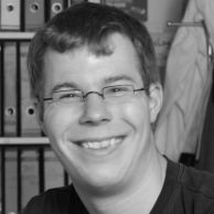 Dr. Christopher Volker Synatschke