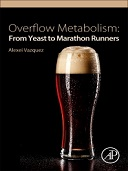 Overflow Metabolism, 1st Edition