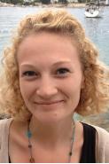 https://www.elsevier.com/__data/assets/image/0011/528878/Jennifer-Franklin-profile-picture-123-x-185.jpg