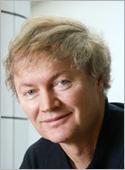 Michael Graetzel