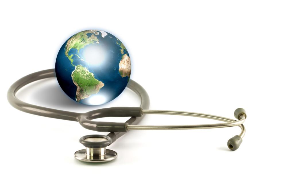 Krankenpflegepraktikum-im-Ausland.jpg