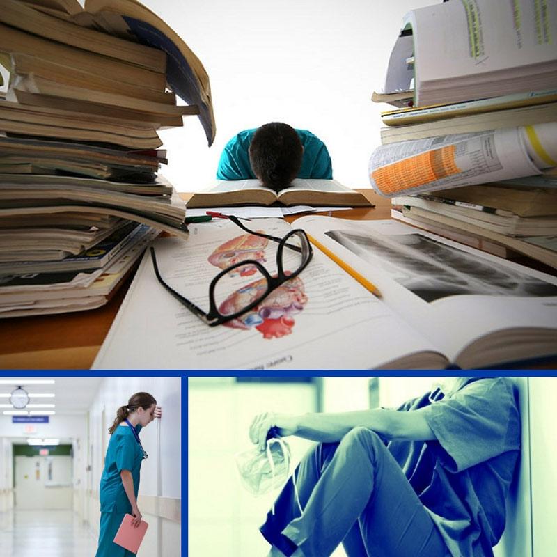fotografia-salud-mental-estudiantes-de-medicina.jpg