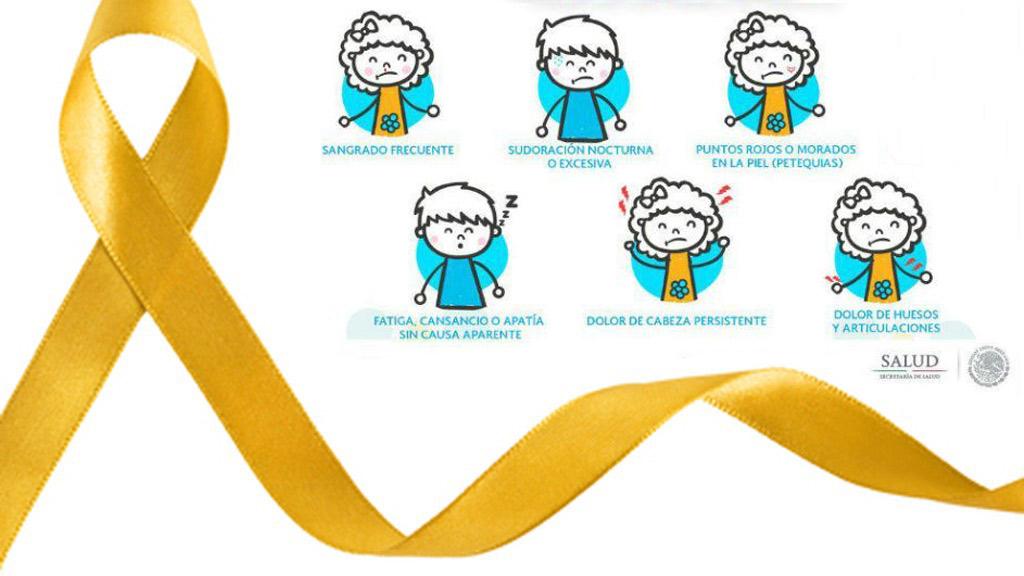 Cancer-Infantil-principal.jpg