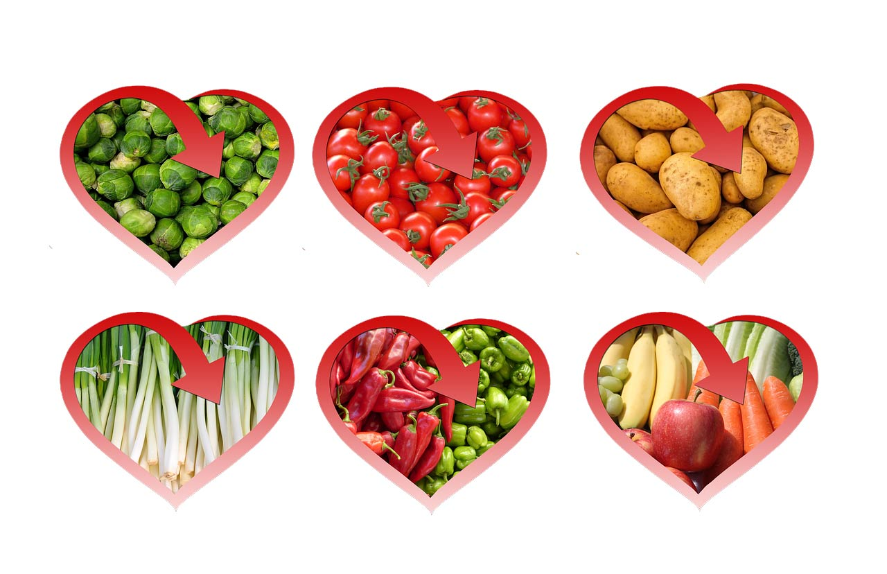 13-vitaminas-necesarias.jpg