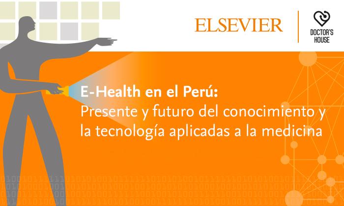 EHealth-Peru.jpg