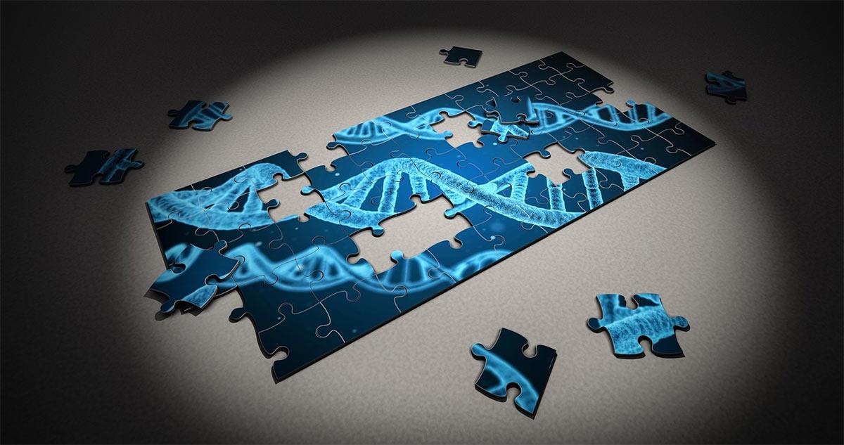 Biotecnologia-GE.jpg