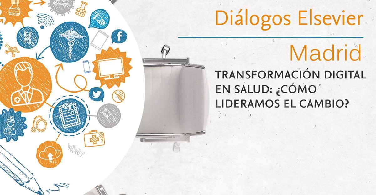Principal_Dialogos_Elsevier.jpg