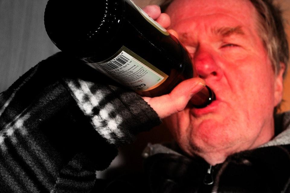 alcohol-fisiologia-humana-ge.jpg