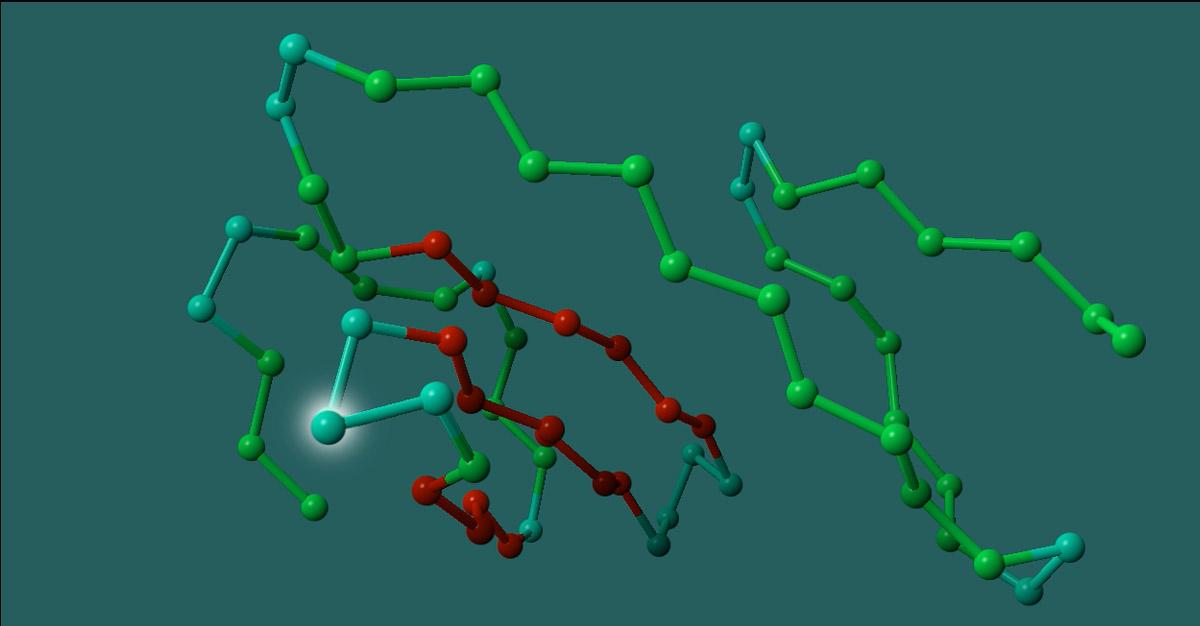 Pentagrama-Proteinas.jpg