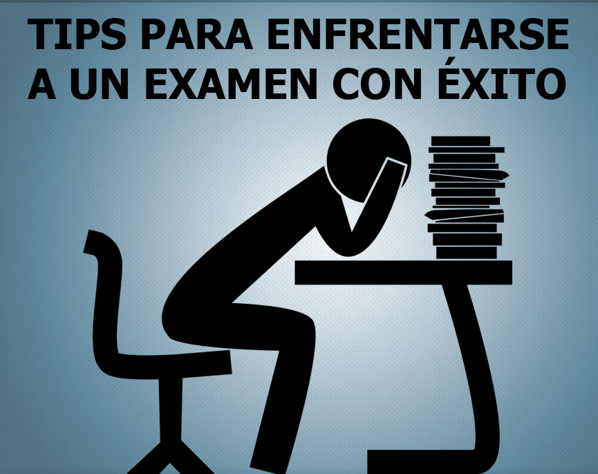 TIPS-EXAMEN-EXITO.jpg