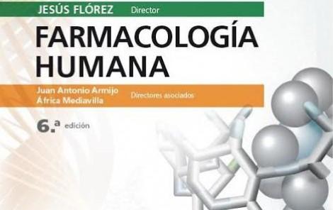 Farmacologia-florez.jpg