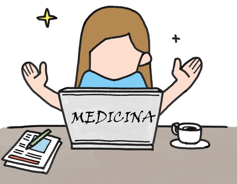 Medicina-online.jpg