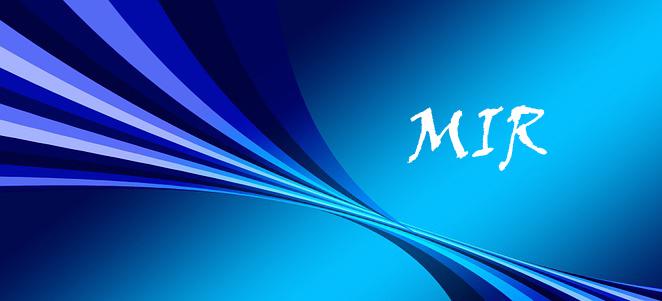 Eficacia-MIR.jpg