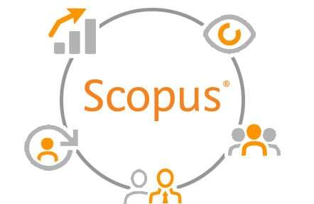 Illustration for 'Why choose Scopus' page | Elsevier