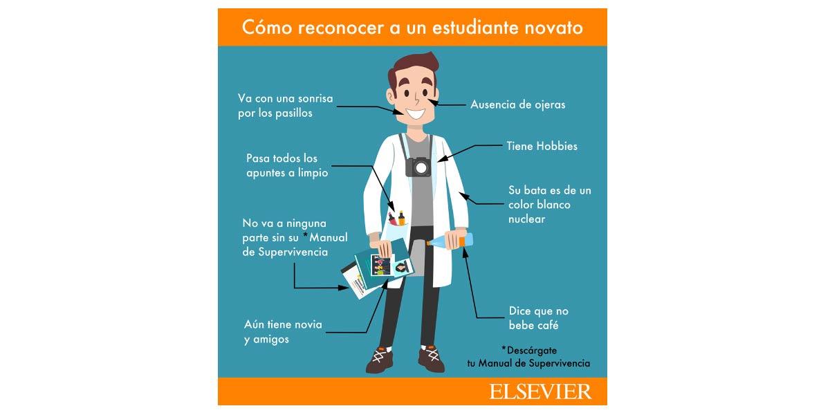 Primero-Medicina.jpg