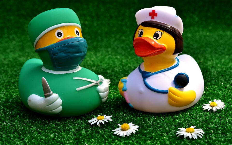 Medicos-enefermeros.jpg