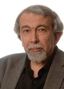 Professor Tom Blundell FRS, FMedSci.jpg