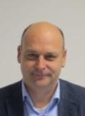 Pascal Van Der Voort