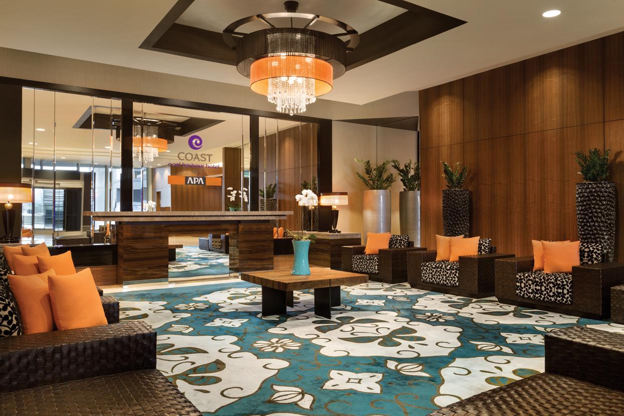 Hotel_Lobby_10