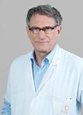 Dr Alain Livartowski
