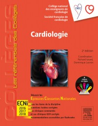 CardiologieRéfréentiels des collèges
