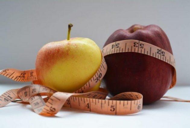 Crianas-passam-mais-tempo-em-dispositivos-de-tela-e-podem-desenvolver-obesidade.jpg