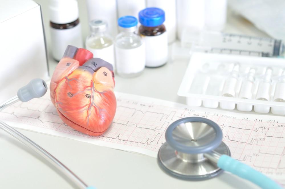 Der Medizinstudent als Hypochonder