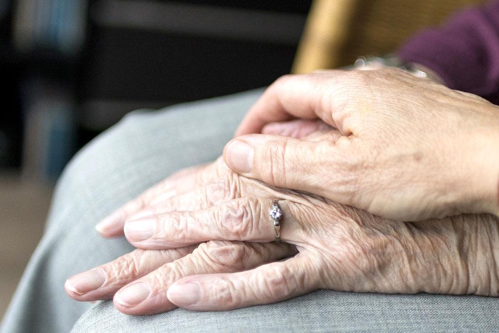 'Divinum opus sedare dolorem est'. Día Mundial de los Cuidados Paliativos