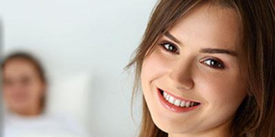 L'indispensable en stage d'urologie-néphrologie : Hématurie