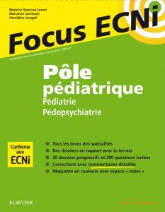 Focus ECNi_6