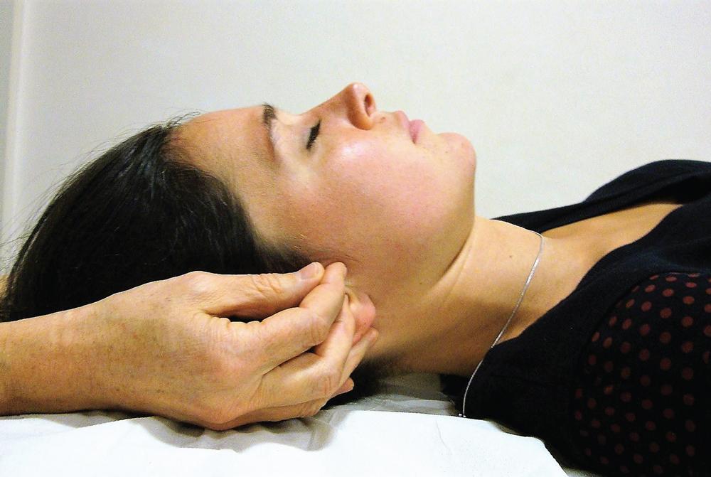 L'ostéopathie crânienne en pratique_8