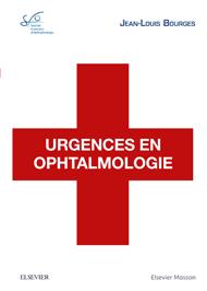 Congrès de la Société Française d'Ophtalmologie du 5 au 8 mai 2018 à Paris_2