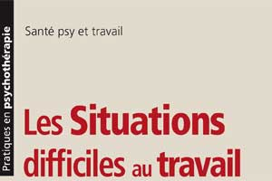 Cas pratiques : Situations de fragilisation et réhabilitation au travail