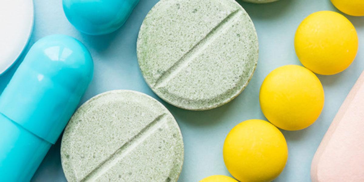 Pour Les Infirmiers L Essentiel A Connaitre Sur Les Medicaments Generiques