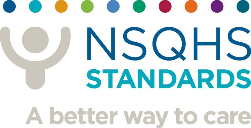 NSQHS-Standards-Logo-with-Tag-Line-800x408.jpg